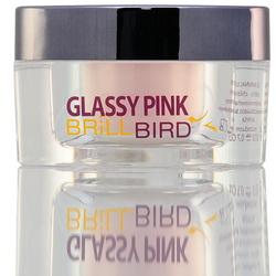 Glassy Pink
