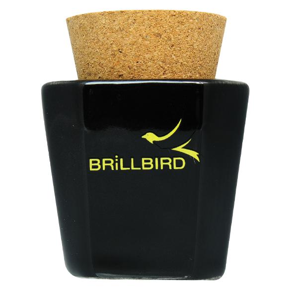 BrillBird Liquid Bin