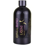 brillbird liquid400ml