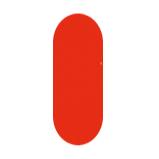 3D Color 10ml – C40