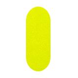 3D Color 10ml – C42