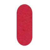 3D Color 10ml – C52