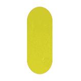 3D Color 10ml – C55