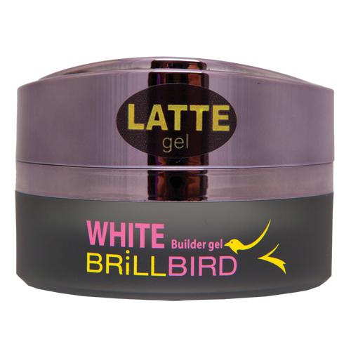 Latte Gel