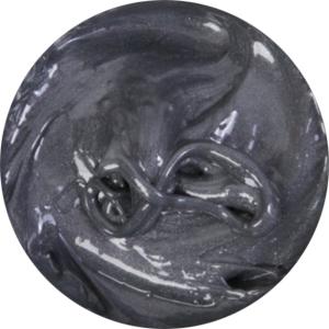 3D Gel 5ml – 09