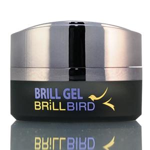 Brill Gel 5ml B1 – B30