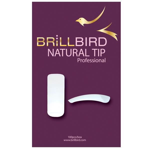 Natural Tips