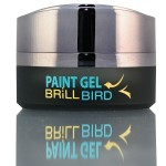 BRILLBIRD PAINT GEL 5ML