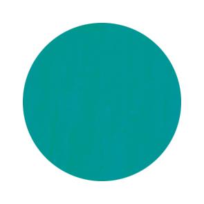 Paint Gel 5ml – P17