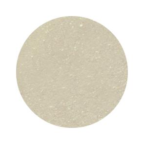 Diamond Color Powder D14