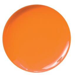 Diamond Color Powder D18