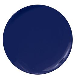 Diamond Color Powder D19