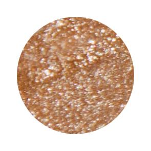 Diamond Color Powder D08