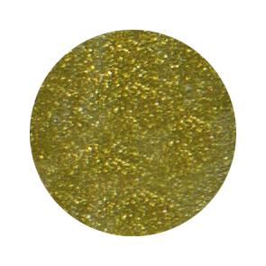 Diamond Color Powder D10
