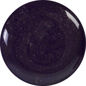 Diamond Gel 5ml – D01