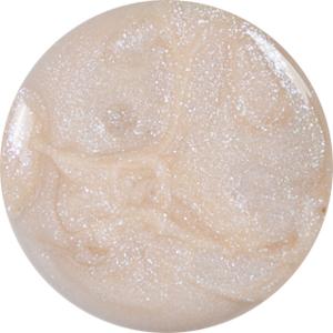 Diamond Gel 5ml – D06