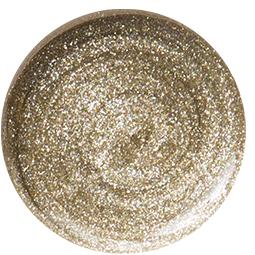 Diamond Gel 5ml – D11
