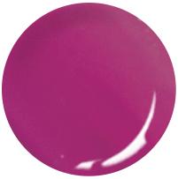 3D Color 10ml – C59