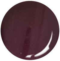 3D Color 10ml – C61