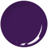 3D Color 10ml – C62