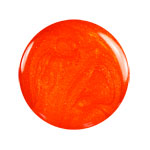 UV Colour Gel c45