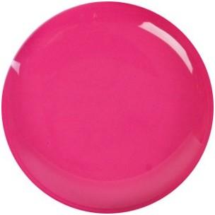 UV Colour Gel c61