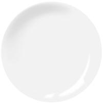 Gel & Lac ART2 (White)