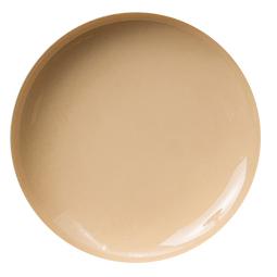 UV Colour Gel c65