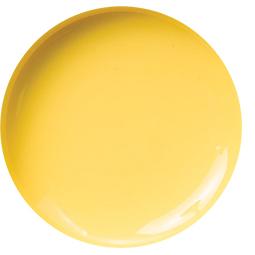 UV Colour Gel c68