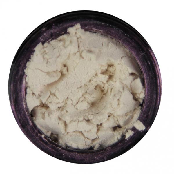 Magic Powder 3 Fuchsia