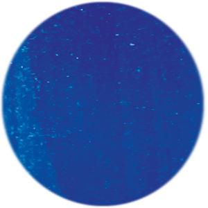 Diamond Color Powder D01