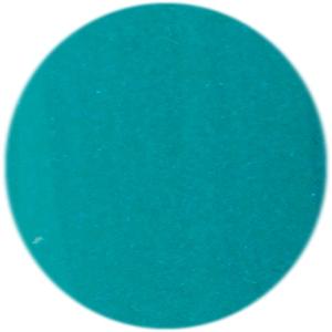 Diamond Color Powder D02