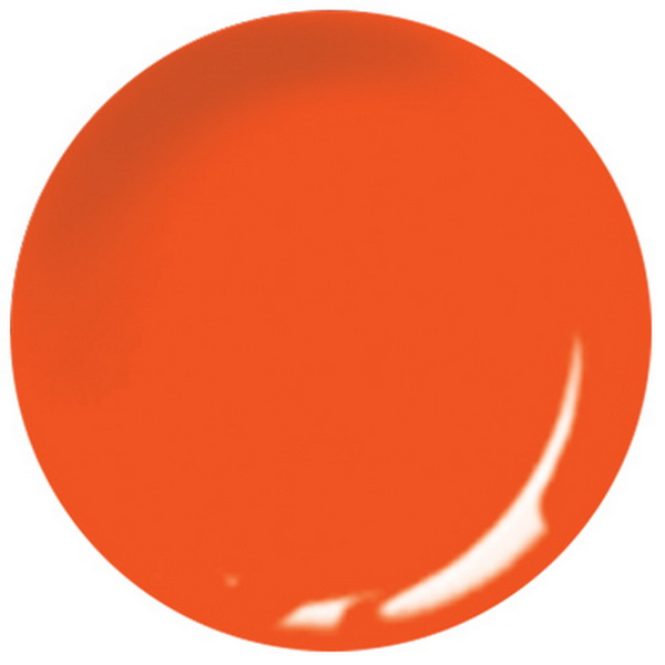 Brush & Go Color Gel Go29