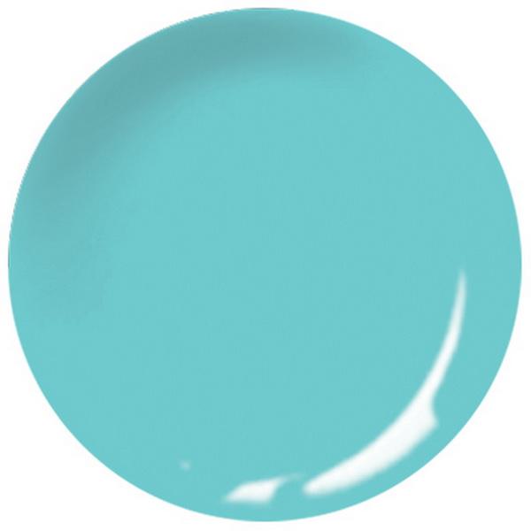 Brush & Go Color Gel Go37