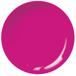 Brush & Go Color Gel Go40