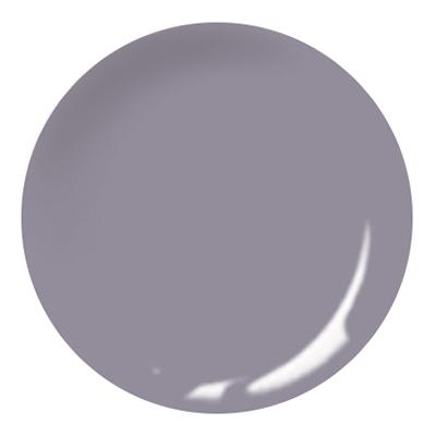 3D Color 10ml – C66