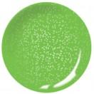 Diamond Color Powder D27