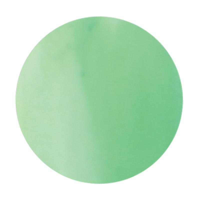 3D Color 10ml – C70