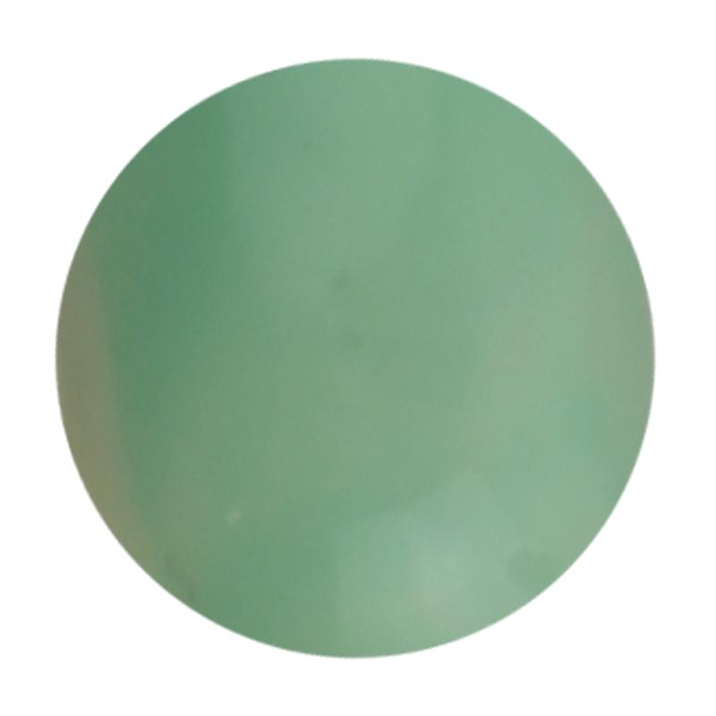 UV Colour Gel c70