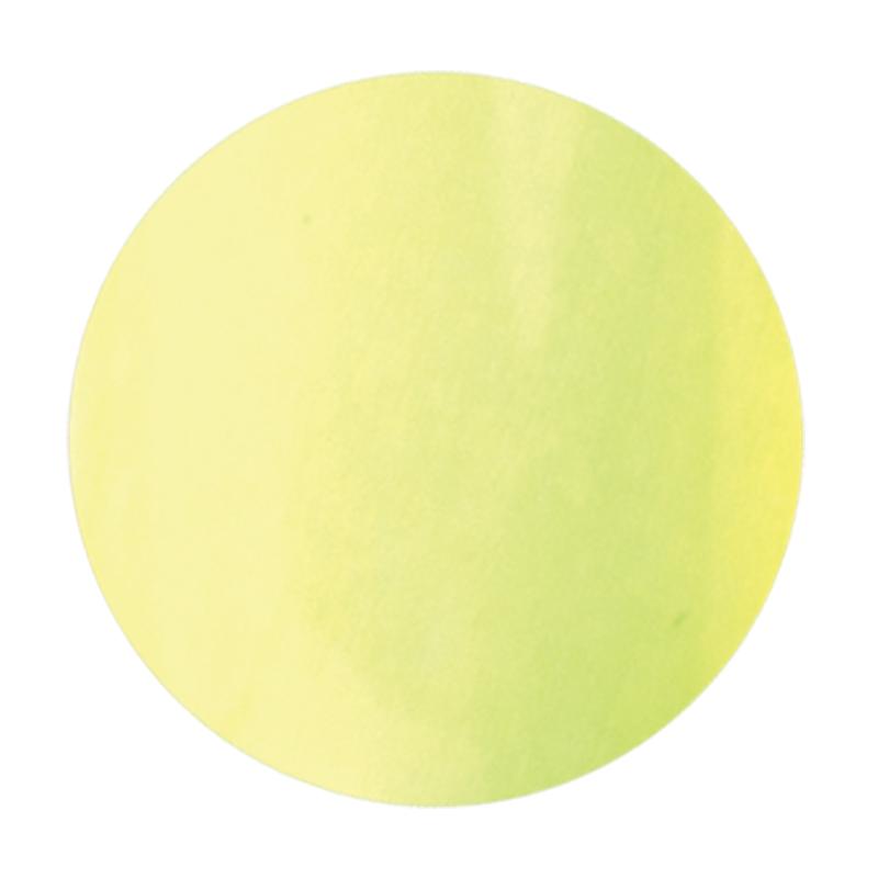 Brush & Go Color Gel Go57