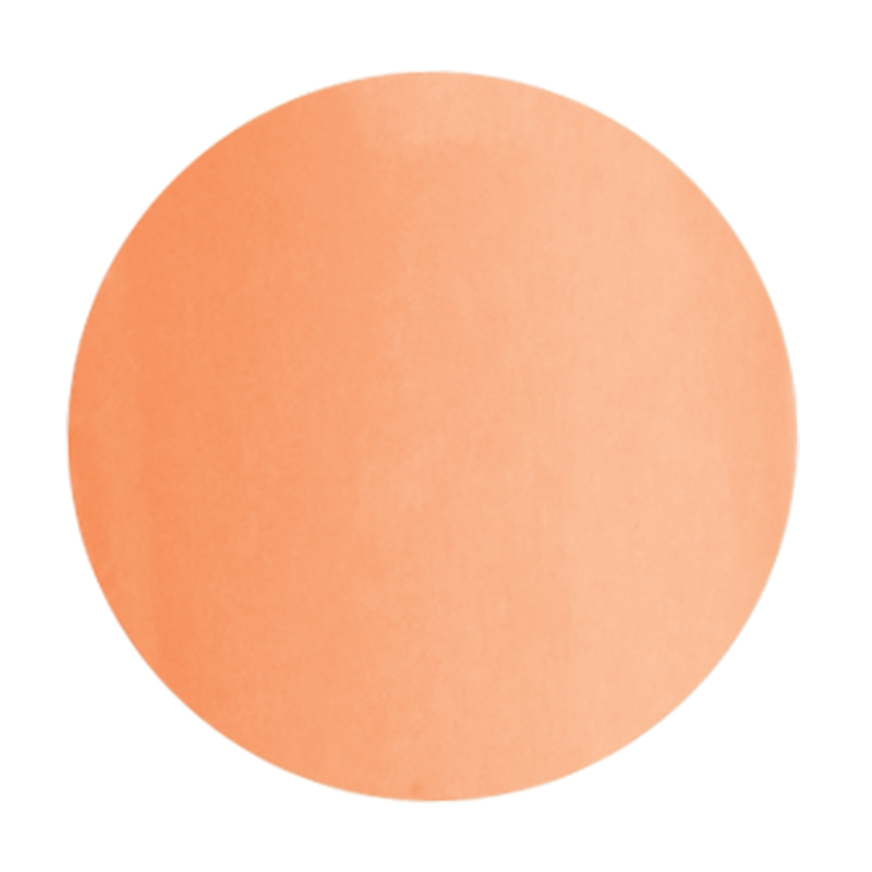 Brush & Go Color Gel Go58