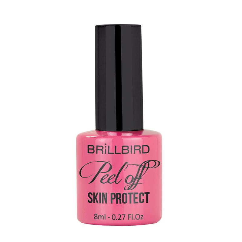 Peel-off Skin Protect