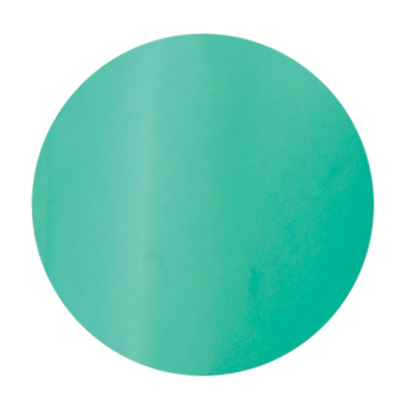3D Acrylic Color powder 10ml – C73