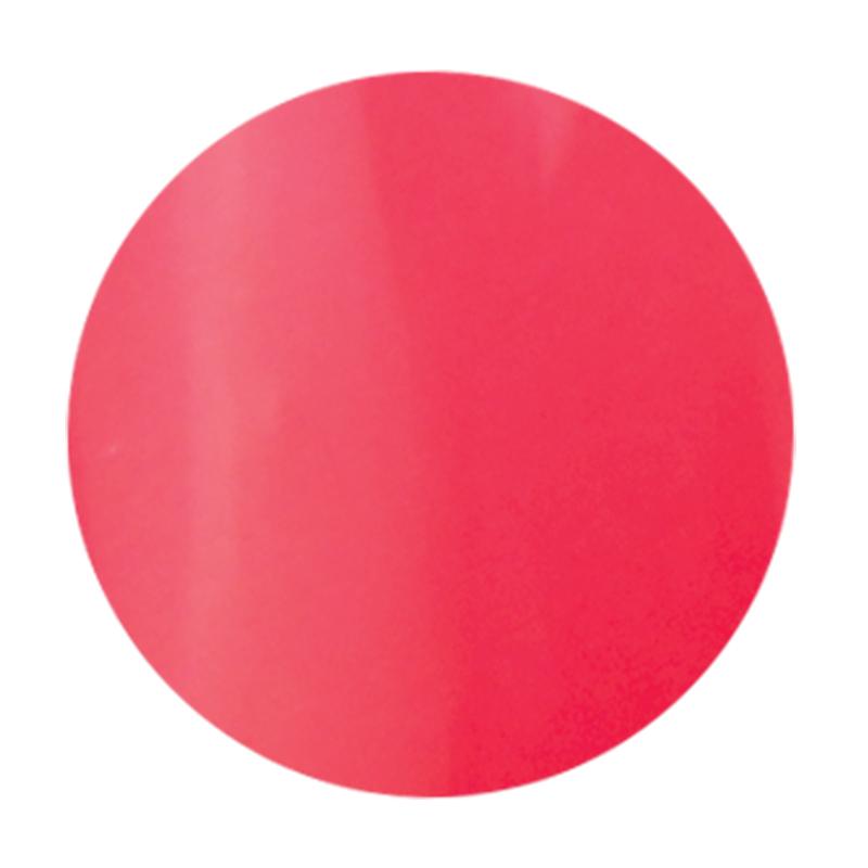 3D Acrylic Color powder 10ml – C74