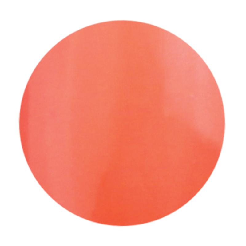 3DAcrylic Color powder 10ml – C75