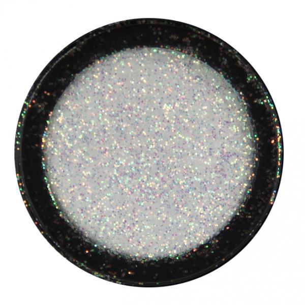 Magic Powder 7 Pearl