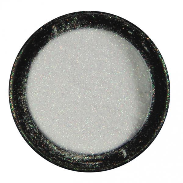 Magic Powder 6 Shell