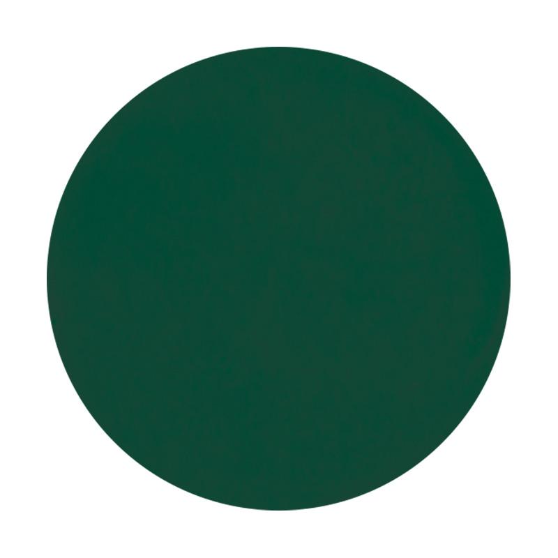 3D Colour 10ml – C79