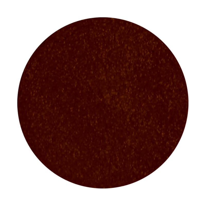 3D Colour 10ml – C80