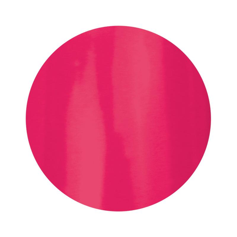 3D Forming gel – Dark Pink